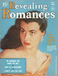 Revealing Romances (1950-1970 Ace Publications) Magazine 37