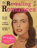 Revealing Romances (1950-1970 Ace Publications) Magazine 40