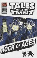 Tales of the Teenage Mutant Ninja Turtles (2004 Mirage) 24