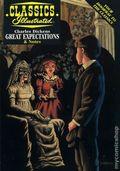 Classics Illustrated Study Guides (1997 Acclaim) 10