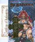 Belladonna (2004) 1J