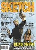 Sketch Magazine (2000) 30