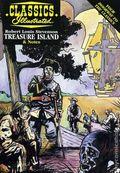Classics Illustrated Study Guides (1997 Acclaim) 21