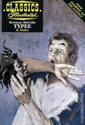 Classics Illustrated Study Guides (1997 Acclaim) 22