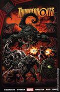 King in Black Thunderbolts TPB (2021 Marvel) 1-1ST