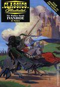 Classics Illustrated Study Guides (1997 Acclaim) 28