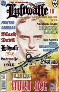 Tigers of the Luftwaffe (2001) 10
