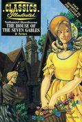 Classics Illustrated Study Guides (1997 Acclaim) 38