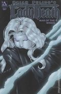 Medieval Lady Death War of the Winds (2006) 2B