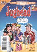 Archie Showcase Digest (2020 Archie) 4