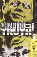 Department of Truth (2020 Image) 1M
