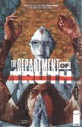 Department of Truth (2020 Image) 11A