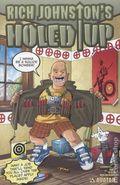 Rich Johnston's Holed Up (2004) 1B
