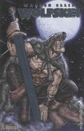 Wolfskin (2006) 1C