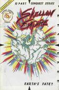 Skellon Empire (1985) 1
