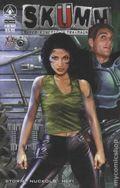 Skumm (2003) 2B