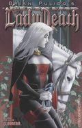 Medieval Lady Death (2005) 1F