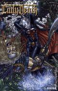 Medieval Lady Death (2005) 6F