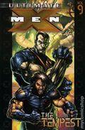 Ultimate X-Men TPB (2001-2008 Marvel) 9-REP