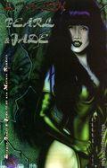 Dragon Pearl and Jade (1996) 1