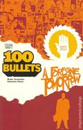 100 Bullets TPB (2000-2009 DC/Vertigo) 4-1ST