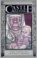 Castle Waiting The Curse of Brambly Hedge TPB (1996 Olio) 1st Edition 1-1ST