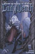 Medieval Lady Death (2005) 2F