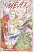 Meat Cake (1993 Fantagraphics) 1