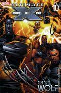 Ultimate X-Men TPB (2001-2008 Marvel) 10-1ST