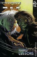 Ultimate X-Men TPB (2001-2008 Marvel) 12-1ST
