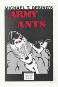 Army Ants (1996) 8