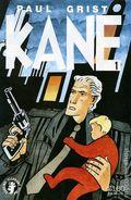 Kane (1994) 1B