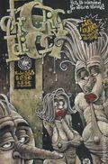 Chronic Idiocy (1991) 3