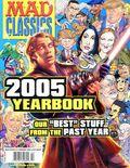Mad Classics (2005) 5