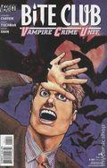Bite Club Vampire Crime Unit (2006) 4