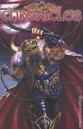 Dragonlance Chronicles (2005) 1B