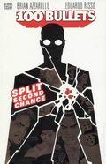 100 Bullets TPB (2000-2009 DC/Vertigo) 2-1ST