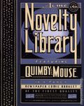 Acme Novelty Library (1995) 1st Printing 2