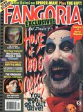 Fangoria (1979-2015 O'Quinn Studios) 1st Series 199