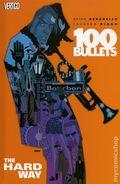 100 Bullets TPB (2000-2009 DC/Vertigo) 8-1ST
