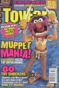 Toyfare (1997) 62B