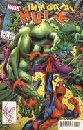 Immortal Hulk (2018) 49B