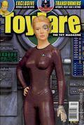 Toyfare (1997) 11