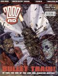 2000 AD (1977 IPC/Fleetway) UK 1448