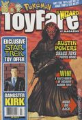 Toyfare (1997) 23BP