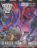 2000 AD (1977 IPC/Fleetway) UK 1449