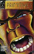 Primitives (1995 Sparetime Studios) 2