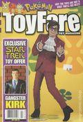 Toyfare (1997) 23AU