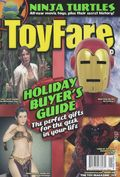 Toyfare (1997) 113