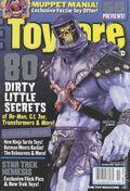 Toyfare (1997) 62A